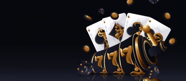 Top 3 Free Slots No Download Versions To Play in 2021