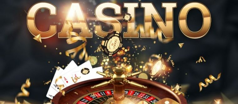 What Are the Best Jackpot Party Slots That You Can Try For Free?