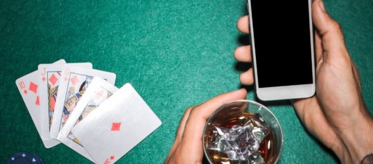 Are Mobile Casino Platforms Set to Explode and Why?